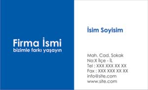 Online0908 3